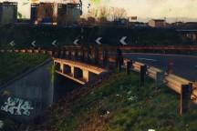 Paesaggi 1986-1996